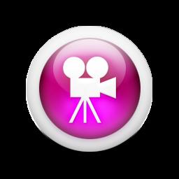 IFFOV Imagefilm
